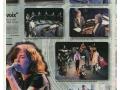 Décembre 2012 - Presse de Gray