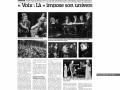 2014-12-presse-estrep