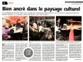 2014-12-pressedegray